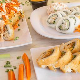 Sunland Sushi