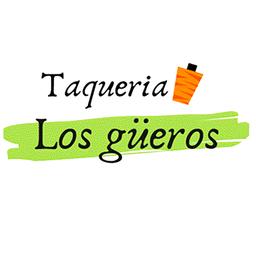 Taquería Los Güeros