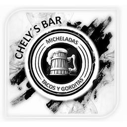 Chelys Bar