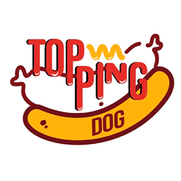 Topping Dog