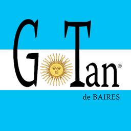 Gotan