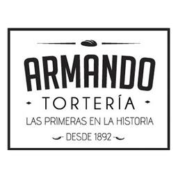Armando Tortería