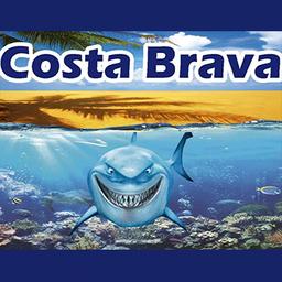 Marisquería Costa Brava