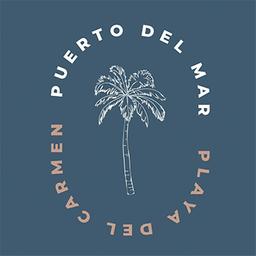 Puerto Del Mar