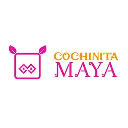 La Cochinita Maya