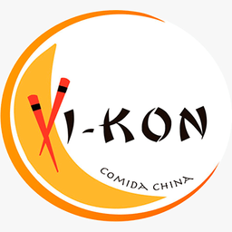 Yi Kon