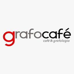 Grafocafé