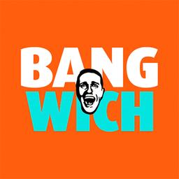Bangwich