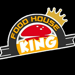 Food House King