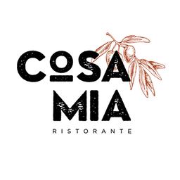 Cosa Mia