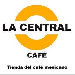 La Central Café