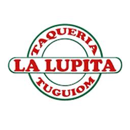 Taqueria La Lupita Tuguiom