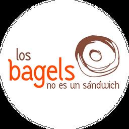 Los Bagels