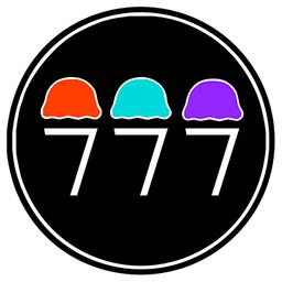 777 Cuerna