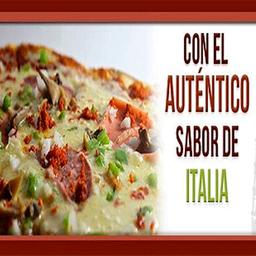 Bernardi Pizzería