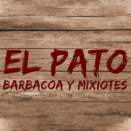 El Pato Barbacoa & Mixiotes