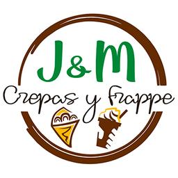 J&M Crepas Frappe's