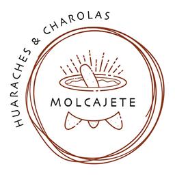 Huaraches & Charolas Molcajete