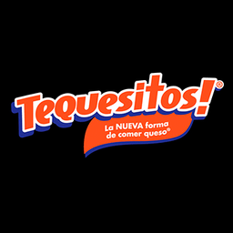 Tequesitos