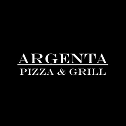 Argenta Pizza & Grill