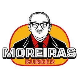 Moreiras Burger