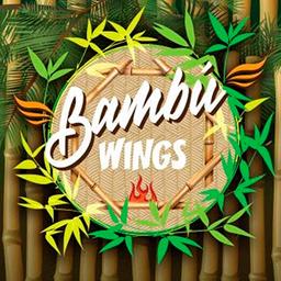Bambu Wings