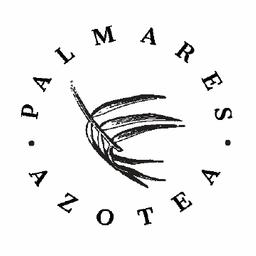 Palmares Azotea