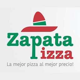Zapata Pizza