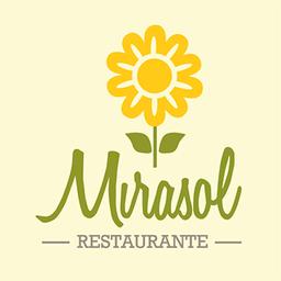 Mirasol Restaurante