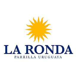 La Ronda Parrilla Uruguaya