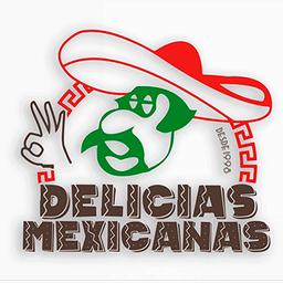 Delicias Mexicanas Vhsa
