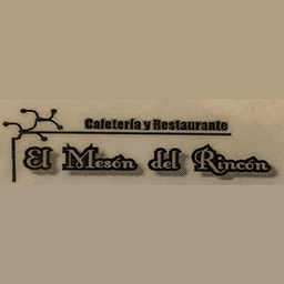 El Mesón Del Rincón