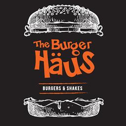 The Burger Haus