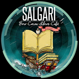 Café Salgari