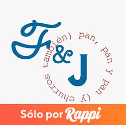 Fortunata & Jacinta