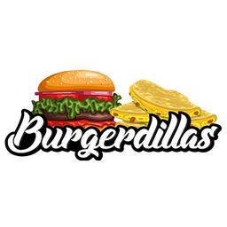 Burgerdillas