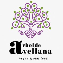Árbol de Avellana - Gdl