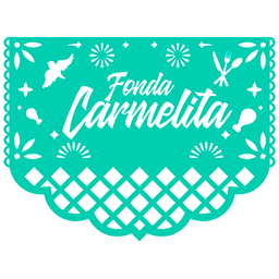 Fonda Carmelita