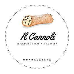 Il Cannoli
