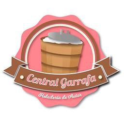 Central Garrafa