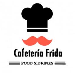 Cafetería Frida Cuernavaca