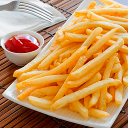 Fries & Snacks