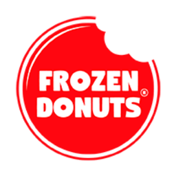 Frozen Donuts Urbania