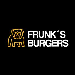 Frunk´s Burgers