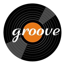 Groove Restaurante