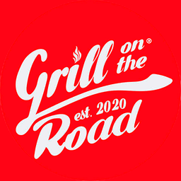 Grill On The Road