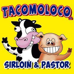 Tacomoloco