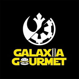 Galaxia Gourmet