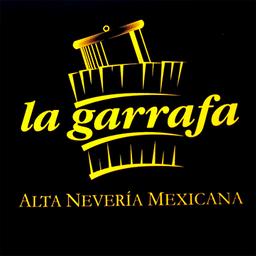 La Garrafa