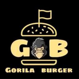 Gorila Burger